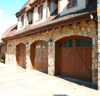 Garage Door Company Janesville